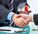Как тулякам защитить свою недвижимость от мошенников