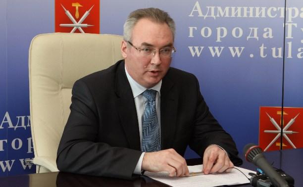 У тульского депутата Михаила Иванцова в собственности 111 дачных участков