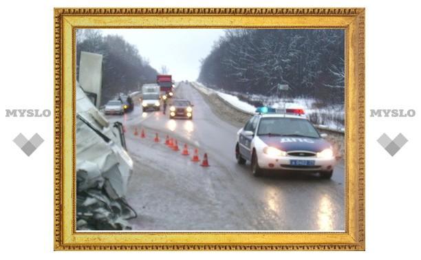 Опубликован список пострадавших в страшной аварии