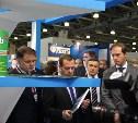 Дмитрий Медведев оценил достижения Тульской области в сфере импортозамещения
