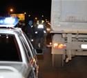 На ул. Кутузова в Туле насмерть сбили пешехода