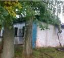 Следователи выясняют обстоятельства гибели двух москвичек на пожаре в Чернском районе