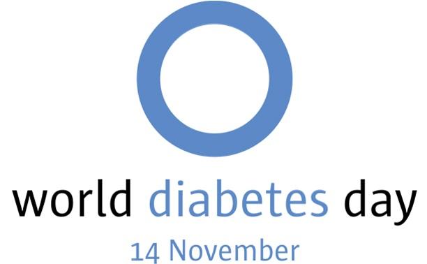 В Туле пройдет Всемирный день борьбы с сахарным диабетом