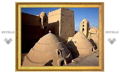 Временное правительство Египта откроет закрытые Мубараком христианские храмы