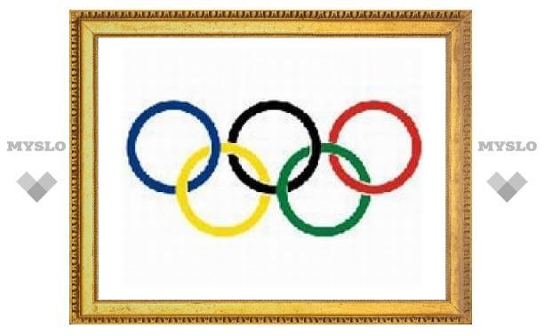 Тулу выдвинут на проведение Олимпиады - 2020