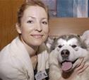 20 июля в Туле состоится Всероссийская выставка собак