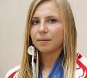 Екатерина Реньжина завоевала серебро первого этапа российской серии Гран-при-2016 по лёгкой атлетике