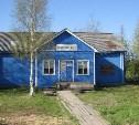 В тульских селах появятся творческие клубы