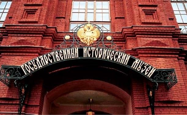 В Москве покажут тульскую художественную сталь
