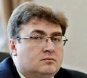 Алексей Крыгин обещал отремонтировать все дороги в Туле точно в срок