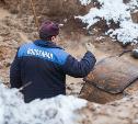 В Туле из-за коммунальной аварии более 3500 человек остались без воды