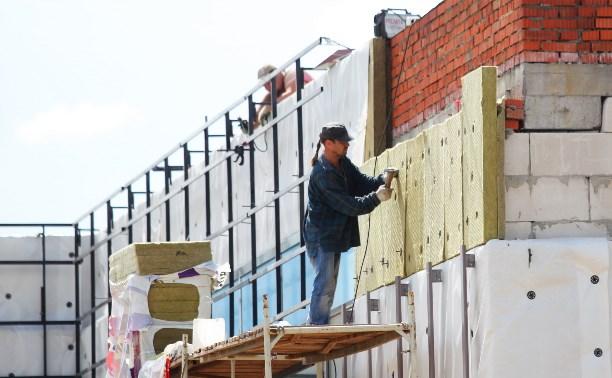 Прокуратура выявила нарушения в сроках сдачи жилья для переселенцев из ветхого жилья