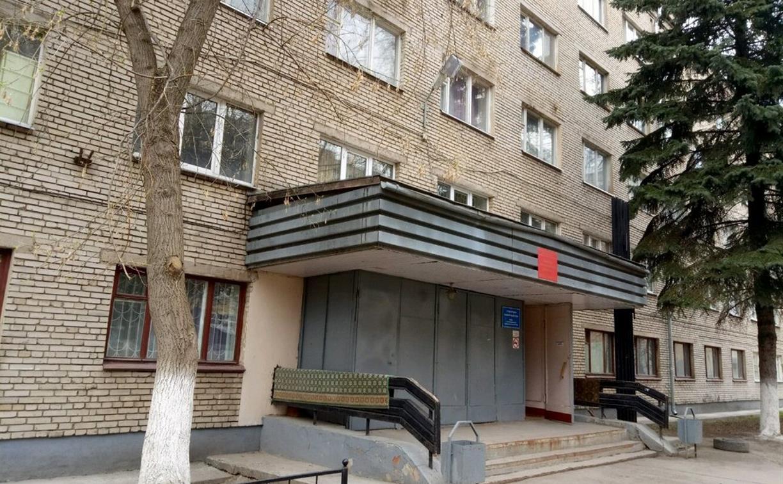 ТулГУ открывает общежития: как будут жить студенты в новом учебном году