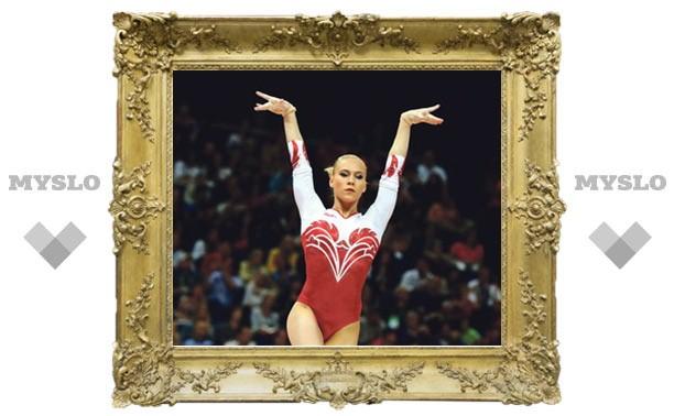 Олимпиада 2012. Первые итоги