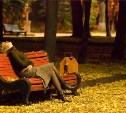 В Госдуме предложили бороться с осенней депрессией 12-часовым рабочим днем
