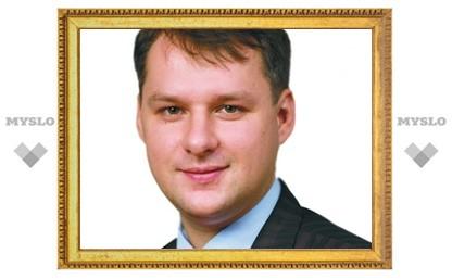 Министром образования может стать депутат