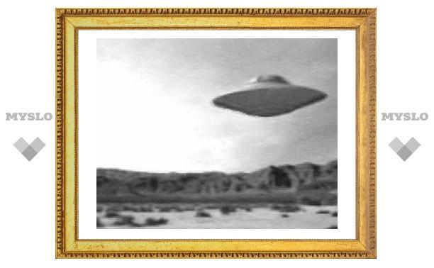 """Главный астроном Ватикана назвал инопланетян """"братьями"""""""