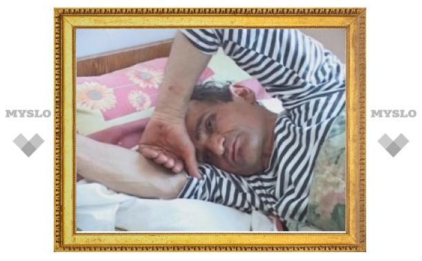 Стали известны подробности громкого дела о нападении на семью тульского предпринимателя Саркисяна