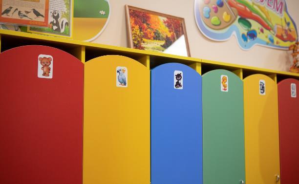 В Туле в отношении директора детсада возбудили административное дело из-за отсутствия отопления