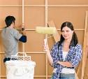 Туляки смогут сэкономить на страховании квартиры, пользуясь услугами связи