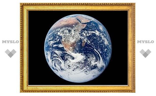 Парадокс Ферми объяснили осторожностью инопланетян