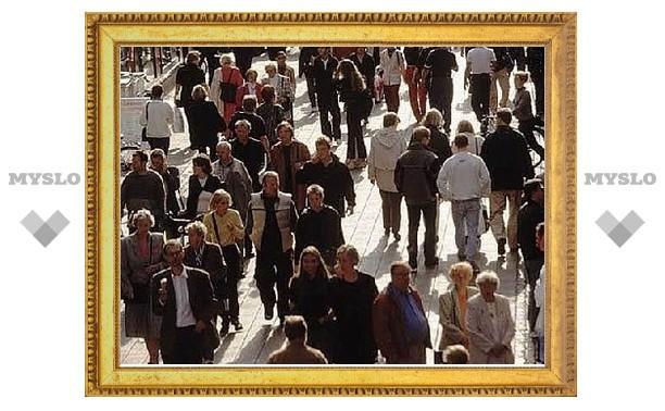 Всероссийскую перепись из-за кризиса отложат на три года