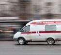 В Болохово из окна выпала женщина