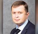 Владельца сети «СПАР» Антона Белобрагина могли похитить из-за бизнеса