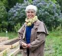 Туляков приглашают на встречу с «садовым археологом» Изабеллой Раджионе