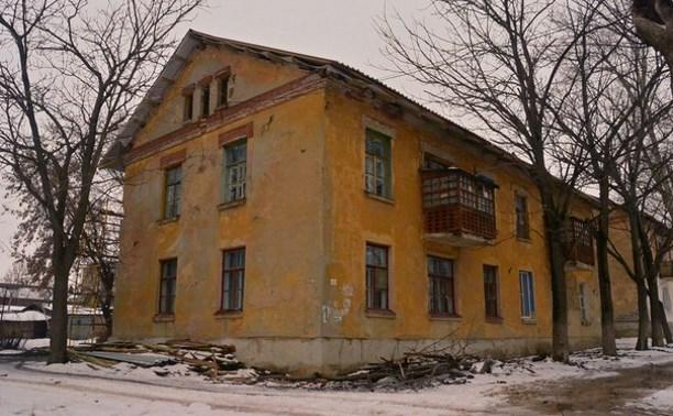 Канал «Русские тайны» снял фильм про город Ефремов