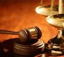 Госдума планирует отменить сроки обжалования судебных решений