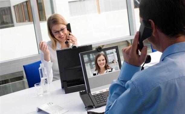 «Дом.ru Бизнес» разложил телефонию по пакетам