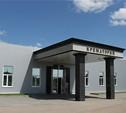 В Тульской области открывается первый региональный крематорий