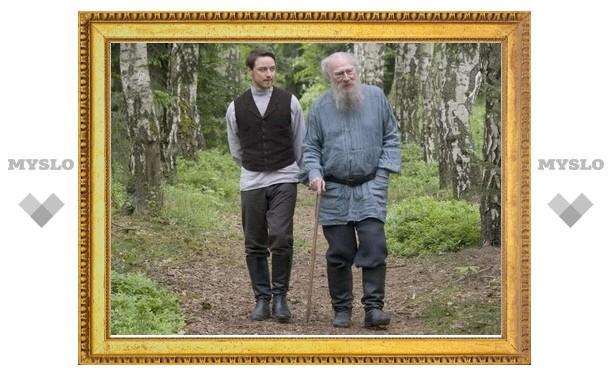 В «Закрытом показе» Гордон представит фильм о Льве Толстом