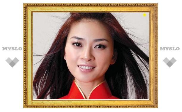 В Туле выберут самую красивую вьетнамку