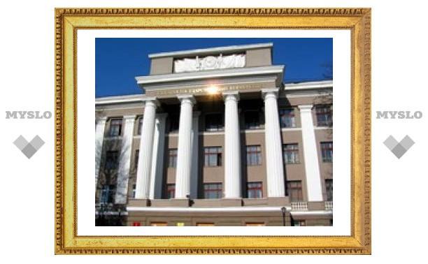 В ТулГУ будет военная кафедра?