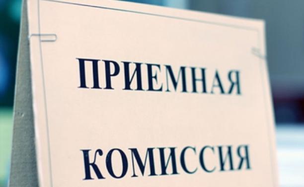 12 российским вузам запретили принимать студентов