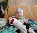В Щёкино ребёнок погиб в больнице из-за халатности врачей?