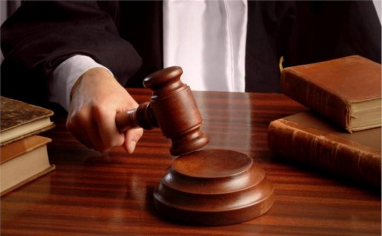 За неявку в суд хотят сажать в тюрьму