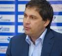 Тренер «Оренбурга» Роберт Евдокимов: «Мы выполнили план на игру»