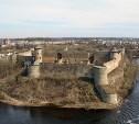 В Туле откроется фотоэкспозиция, посвященная оборонительным сооружениям