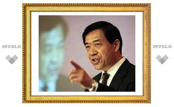Китай поручился за безопасность 99 процентов экспортных товаров