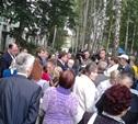 24 марта Владимир Груздев встретится с жителями Венева