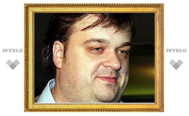 Василий Уткин провозгласил смерть Кубка России по футболу