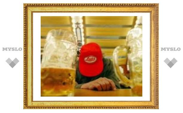 В Германии будут варить кошерное и халяльное пиво