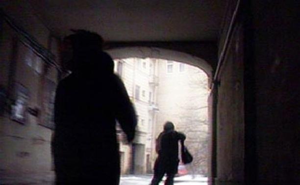 Ухажер украл у тулячки 200 тысяч рублей