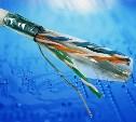 Туляк украл 23 метра интернет-кабеля