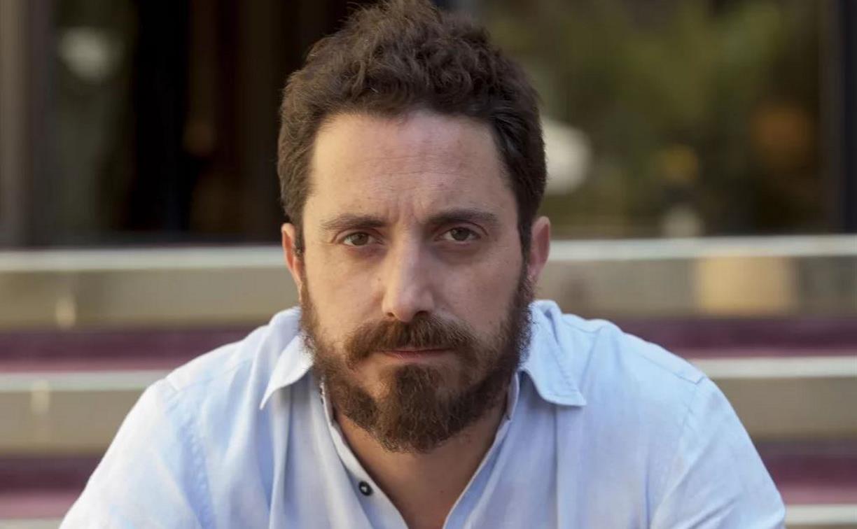 23 июня состоится онлайн-встреча со всемирно известным чилийским режиссером Пабло Ларраином
