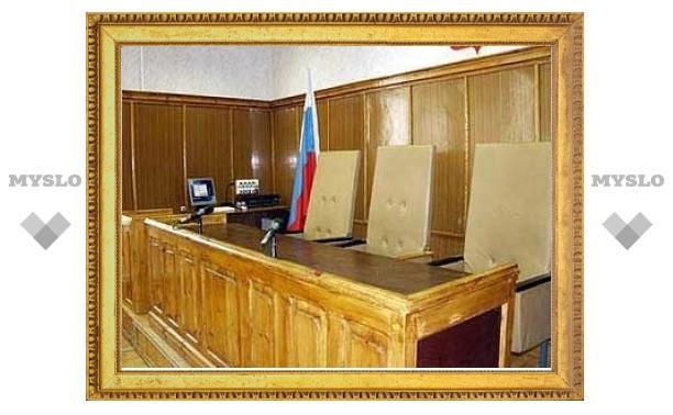 Государство расплатится с россиянами за судебную волокиту