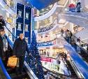 Тула заняла 15-е место в топе российских городов по количеству торговых площадей